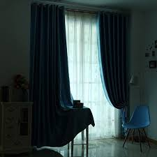 Blackout Curtain Liner Fabric by Soundproof And Light Insulation Full Blackout Curtain Lining Buy