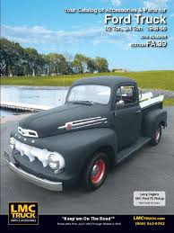 FaComplete.pdf | Door | Brake 1951 Ford F1 Truck 100 Original Engine Transmission Tires Runs Chevy Truck Mirrors1951 Pickup A Man With Plan Hot Rod Ford Truck Mark Traffic Ford Mercury Classic Pickup Trucks 1948 1949 1950 1952 1953 Passenger Door Jka Parts Oc 3110x2073 Imgur Five Star Extra Cab Restore Followup Flathead Electrical Wiring Diagrams Restoration 4879 Fdtudorpickup Gallery 1951fdf1interior Network