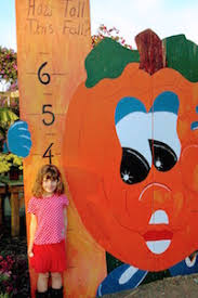 Pumpkin Picking Richmond by 2017 Guide To Pumpkin Picking And Fall Fun In The Rva