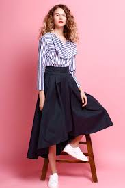 online get cheap long black fitted skirt aliexpress com alibaba