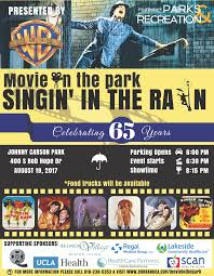 Movie In The Park-Singin' In The Rain - Burbank ArtsBurbank Arts ... On The Grid City Guides By Local Creatives Events In Burbank Ladies Night Out Magnolia Park District My Daily Rushed Art Food Truck Los Angeles Trucks Roaming Hunger Hongry Kong Wrap Custom Vehicle Wraps Megan Fox Baby Bumpin Photo 2711837 Brian Austin Kung Fu Tacos Wrap03 Clint Schultz On Twitter A Jurassicpark Jeep Sighting At Of Cave The French Movie Parksgin Rain Artsburbank Arts