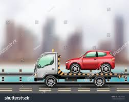 Tow Truck Loaded Car Against Background Stock Vector 214125550 ... Home Atlas Towing Services Tow Trucks In Arizona For Sale Used On Buyllsearch 2001 Matchbox Tucson Toy Fair Truck And 50 Similar Items Team Fishel Office Rolls Out Traing On Wheels Up For Facebook An Accident Damaged Mitsubishi Asx From Mascot To A Smash Parker Storage Mark Az Cheap Service Near You 520 2146287 Hyuaitucsonoverlandrooftent The Fast Lane Top 10 Reviews Of Aaa Roadside Assistance Rates Phoenix