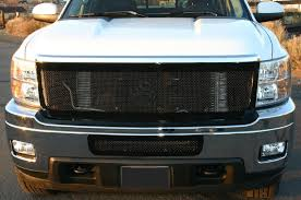 Status Grill Chevy - Custom Truck Accessories Toronto Canada September 3 2012 The Front Grille Of A Ford Truck Grill Omero Home Deer Guard Semi Trucks Tirehousemokena Man Trucks Body Parts Radiator Grill Truck Accsories 01 02 03 04 05 06 New F F250 F350 Super Duty Man Radiator Assembly 816116050 Buy All Sizes Dead Bird Stuck In Dodge Truck Grill Flickr Photo Customize Your Car And Here With The Biggest Selection Guards Topperking Providing All Of Tampa Bay Bragan Specific Hand Polished Stainless Steel Spot Light Remington Edition Offroad 62017 Gmc Sierra 1500 Denali Grilles Grille Bumper For A 31979 Fseries Pickup Lmc