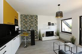 joanna apartment ma käfertal mannheim aktualisierte
