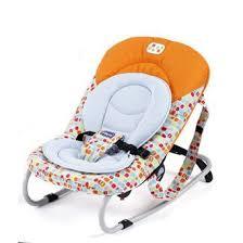 transat soft relax chicco transats chicco transat soft relax la minuté bébé
