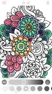 This App Transforms Your Phone Or Tablet Into An Amazing Coloring