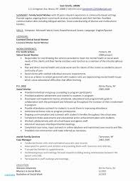 Labor Resume Example Sample Social Worker Resume Examples Fresh ... 89 Sample School Social Worker Resume Crystalrayorg Sample Resume Hospital Social Worker Career Advice Pro Clinical Work Examples New Collection Job Cover Letter For Services Valid Writing Guide Genius Volunteer Experience Inspirational Msw Photo 1213 Examples For Workers Elaegalindocom Workers Samples Best Interest Delta Luxury Entry Level Free Elegant Templates Visualcv