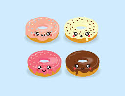 Consumed Donut Clipart Explore Pictures