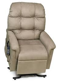 Lift Chairs Recliners Covered By Medicare by Lift Chair Medical Arts Pharmacy San Angelo Tx