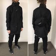 craghoppers coat size align cargo pants nike flyknits supreme