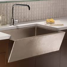 Home Depot Bathroom Vanities 48 by Bathroom Home Depot Bathroom Mirror Cabinet Sinks Home Depot