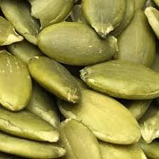 Roasted Salted Shelled Pumpkin Seeds by Pepitas Raw Shelled Pumpkin Seeds No Shell