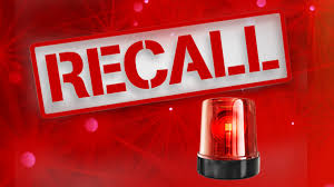 Infant Bath Seat Recall by Recall About 38 Million Fire Extinguishers Recalled For Failure