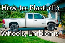 How To Easily Plasti Dip Your Car Or Truck's Wheels, Emblems, And Logo Get Your Car Or Truck Painted Today Call For Pricing Mydpedwhips 2017 Chevy Silverado Anthracite Grey Semi Gloss My Very Abbreviated Plasti Dip Thread Page 2 Toyota 4runner Plasti Dipped Tailgate 9 Ford F150 Forum Community Of Plastic On Bottom Half The Plastidip Off Wheels New Toyo 30550r20s Generaloff Topic Full Truck Dip Thread Tacoma World Awesome Makeover Must See Part 1 Gone Wrong Spotted In Garage 2010 Xlt Rim 3 Truck 20 Oem Rims Dodge Ram Forum Dodge Forums