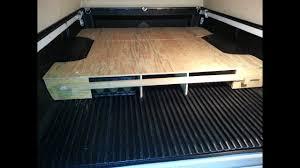 100 Truck Bed Storage Ideas In Toyota Minis
