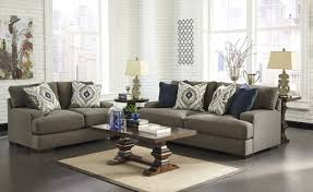 Transitional Living Room Chairs by Dining Room Blue Accent Chairs Beautiful Dining Room Sets Under