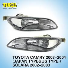 aliexpress buy tirol t21455a oem replacement for toyota
