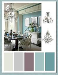 Style Hgtv Chairs Rhcom Furniture Duck Egg Blue Dining Room Ideas Pieces That Never Go Out