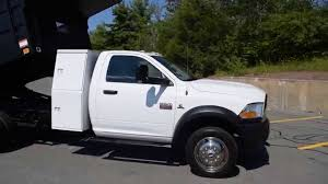 2011 Dodge Ram 5500 Dump Truck - YouTube Truck Paper Com Dump Trucks Or For Sale In Alabama With Mini Rental 2006 Ford F350 60l Power Stroke Diesel Engine 8lug Biggest Together Nj As Well Alinum Dodge For Pa Classic C800 Lcf Edgewood Washington Nov 2012 Flickr A 1936 Dodge Dump Truck In May 2014 Seen At The Rhine Robert Bassams 1937 Dumptruck Bassam Car Collection 1963 800dump 2400 Youtube Tonka Mighty Non Cdl 1971 D500 Dump Truck