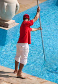 quality pool tile cleaning at a great price desert diablos