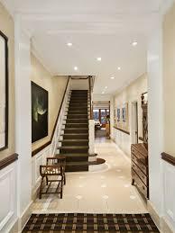 100 Park Avenue Townhouse Luxury New York City Located Near Entry