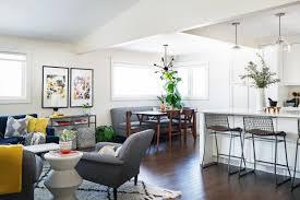 100 New House Interior Designs Studio Felix Calgary Design Studio