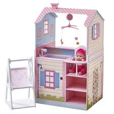 100 Disney Princess Royal Celebration Dollhouse By Kidkraft