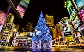 Sears Artificial Christmas Trees by 32 Hd Christmas Wallpapers Merry Christmas