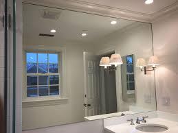 Bathtub Reglazing Clifton Nj by Custom Glass U0026 Design U2013 North New Jersey U0026 Nyc