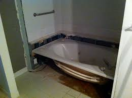 Advanced Bathtub Refinishing Austin by Articles With Bathroom Painting Contractors Tag Fascinating