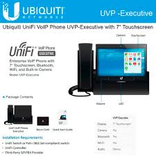 Ubiquiti Unifi VoIP Phone Executive UVP-Executive Stereo Audio Wi-Fi Ubiquiti Unifi Voip Phone Executive Uvpexecutive Stereo Audio Wifi Meaning Youtube What Is Ott And How It Affecting Communication Conference Room Phones Products From Synergy Telecom Digitizing Packetizing Voice Cisco Implementations Compare Various Signaling Protocols Session Iniation Best 25 Voip Solutions Ideas On Pinterest Lpn Salary The Broadband Internet Voip Hdtv Dish Highspeed Amazoncom Grandstream Gxv3611ir_hd Infrared Dome Ip Camera Hosted Pbx Sbc Border Controller Use Case Sangoma Itnw 1380 Cooperative Education Networking Seminar 5