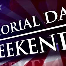 Full List Of Memorial Day Sales And Deals | News | Cbs46.com Amazoncom Gnc Minerals Gnc Gift Card Online Coupon Garmin Fenix 5 Voucher Code Discover Card Quarterly Discounts Slice Of Italy Grease Burger Bar Coupons Lifeway Coupon April 2019 Argos Promo Ireland Rxbar Protein Bar Memorial Day Weekend What Savings Deals And Coupons Tampa Lutz Fl Weight Loss Health Vitamin For Many Retailers The Price Isnt Right Wsj Illumination Holly Springs Hollyspringsgnc Twitter Chinese Firms Look At Fortifying Nutrition Holdings With