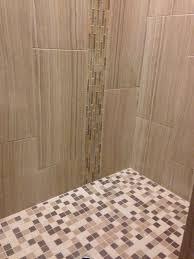 2x2 ceramic floor tile image collections tile flooring design ideas