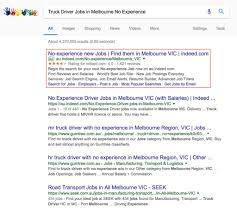 How To Find And Hire Quality Truck Drivers | Fuel Card Comparison Trucking Giants Swift And Knight To Merge Together The Worlds First Selfdriving Semitruck Hits The Road Wired Baylor Join Our Team Fascating Photos Show What Its Like Be A Truck Driver In Drivesafe Act Would Lower Age Become Professional A Very Thoughtful Indeed Selfishparkercom J Ritter Transport Page 5 Scs Software There Arent Enough Drivers Keep Up With Your Delivery Lifestyle Nigeria One Graduate Truck Allafricacom Forklift Are Demand Indeed Hiring Lab How Become Driver My Cdl Traing Experience Life Of Trucker On Xbox One