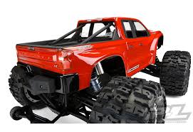 3507-17 | Pro-Line 1/5 Traxxas X-Maxx 2019 Chevy Silverado Z71 Trail ... Axial Scx10 110 Rc Crawler Toyota Hillux Body Crawlers Lvadosierracom 475 Combo Lift Suspension Upgrading The Bodywheelstires On Arrma Kraton Big Squid Rc Amazoncom Maisto Harleydavidson Custom 1964 Chevy C10 Truck Of The Week 9222012 Traxxas Stampede Truck Stop 51 Gmcchevy Stepside Pickup Bodies And Parts 1972 Scalpel Speed Run Jconcepts Vaterra Pickup V100 S 4wd Brushed Rtr 1986 Chevrolet K5 Blazer Ascender Rock 2018 Silverado Vs Ford F150 Comparison Test Review Making A Cheap Look More To Scale 4 Steps 53 Body On Helion Invictus Monster At New