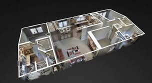 Homestyler Floor Plan Tutorial by Floorplans Oak Creek Homes