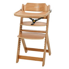 Timba Highchair Adjustable Baby High Chair Infant Seat Child Wood Toddler Safety First Wooden High Chair From 6 Months In Sw15 Thames Eddie Bauer Newport Cover 1st Timba Feeding Safe Hauk The Recline And Grow Booster Frugal Mom Eh Amazoncom Carters Whale Of A Time First Tower Play 27656430 2 1 Beaumont Walmartcom Indoor Chairs Girls Vintage Cheap Travel Find