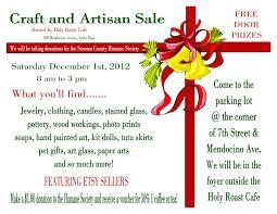 Christmas Tree Shop Flyer by Christmas Tree Shops Flyer Christmas Tree Shop Weekly Ad