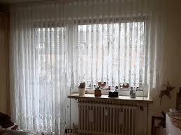 gardinen store blumenfenster balkontür