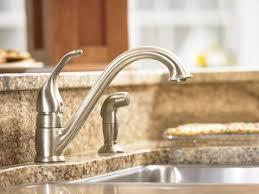 Moen Motionsense Kitchen Faucet Home Depot by 24 Best Moen Images On Pinterest Kitchen Faucets Bathroom