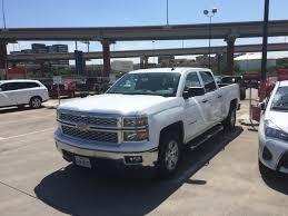 2014 Chevy Silverado 1500 4.3 V6 - YouTube 5 Best Midsize Pickup Trucks Gear Patrol Vw Amarok V6 2017 Arctic Norge As Flickr And Hybrid V8 Ram 1500s Delayed Because Of Epa Cerfication Volkswagen Is Midsize Lux Truck We Cant Have Can You Tell Apart The Toyota Tundra From Tacoma Trucks Hint Tacoma Wikipedia Heres What A Looks Like After 1000 Miles Chevy Legends 100 Year History Chevrolet The New Xclass X350d 4matic Iercounty Van Mercedes Renault Trange V62 1266 Truck Mod Ets2 Mod 2 Pcs Of Open Back Benz Engine Autos Nigeria