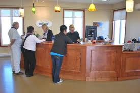 bureau de change madeleine bureau d information touristique des îles de la madeleine les