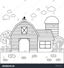 Landscape Barn Farmhouse Fence Orchard Trees Stock Vector ... Amazoncom Sleich Big Red Barn Toys Games Farm Clip Art Hawaii Dermatology Clipart Best Adult Barn Book Name Red Store Diresolidga Stephen Filarsky Oil Pating Of With Round Bales Rv Park Breyer Classics 3horse Stable Play Set Walmartcom Adult Free Deutcher Chat Childrens Programs Otis Library Wwwmjdccoza Dance Pinterest 51 Country Scenes Coloring Book For Adults Books Detailed Christmas Pages Winter Sports Cat Literacy Archives Gardiner Public