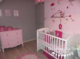 lustre chambre fille chambre lustre chambre bébé decoration chambre bebe fille