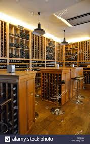 100 Wine Room Lighting France Herault Beziers Square Jean Jaures Wine Bar And