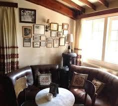 Olympo Kamin Set F眉r Das Wohnzimmer Bester Preis Fürnew Helvetia Cyprus Wise Travel