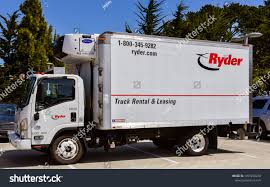 San Francisco CAUSA May 19 2018 Ryder Stock Photo (Edit Now ... David Olson Lease Account Manager Ryder System Inc Linkedin Truck Rental Core Environmental Consultants Fileryder Newburgh Freightliner Cascadiajpg Wikimedia Commons Company Strikes Deal With California Startup To Build Moving Companies Comparison Andrew Distribution Selects For Leasing And Maintenance Shell Partnering 15 Lngfueled Trucks Morphy Richards Takes Delivery Of Trailers From 2011 Freightliner M2 112 Curtain Side Straight Wvan Todays Fleets Inccom Raf On Parade With Two Wrapped Iveco Stralis Truckjpg