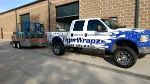 Vehicle Wraps, Vehicle Graphics And Lettering - Tiger Wrapz ... Jeep Wrangler Unlimited Lease Deals Prices Cicero Ny Dallas Fort Worth Area Fire Equipment News Marlin All Vehicles For Sale 20 New Photo Trucks Cars And Wallpaper Blow Out Tdy Sales Troy Young 8172439840 Dfw Dealer Mike Brown Frank Kent Country A Corsicana Dealership Serving Waxahachie Vehicle Wraps Graphics Lettering Tiger Wrapz And Used For In Jewett Tx Priced 100 Autocom Texas Car Deal Truck Suv Auto Motel Super 8 Bookingcom