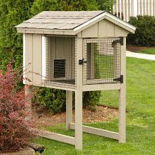 Amish Rabbit Hutch - Beige | Rabbit, Beige And Bunny Learn How To Build A Rabbit Hutch With Easy Follow Itructions Plans For Building Cages Hutches Other Housing Down On 152 Best Rabbits Images Pinterest Meat Rabbits Rabbit And 106 Barn 341 Bunnies Pet House Our Outdoor Housing Story Habitats Tails Hutch Hutches At Cage Source Best 25 Shed Ideas Bunny Sheds Shed Amazoncom Petsfit 425 X 30 46 Inches Cages Exterior Cstruction Nearly Complete Resultado De Imagem Para Plans Row Barn Planos Celeiro