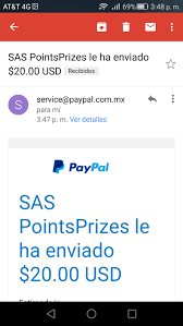 siege social point p pointsprizes com earn points claim free gift cards